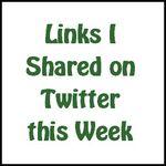 TwitterLinks