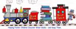 Book_train_pu0waj