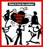Libraryloversjf