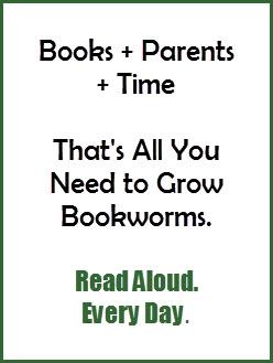 ReadAloudEveryDay