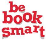 Bebooksmart-logo-red