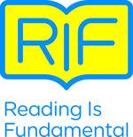 RIF_Primary_Vertical