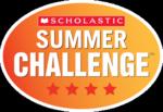 SummerChallenge4Color-300x206