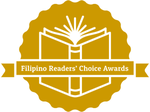 2013-0829_frca-logo_for-web
