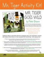 Mr-Tiger-Activity-Kit-cover-231x300