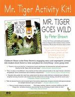Mr-Tiger-Activity-Kit-cover-231x300
