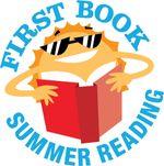 FirstBookSummer_Reading
