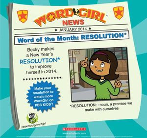 WordGirlResolution
