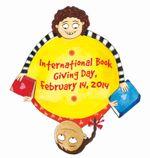 Ibgd-blog-badge200px