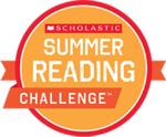 SummerReading-LOGO