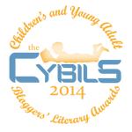 Cybils-Logo-2014-Round-Sm