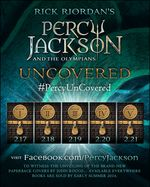 PercyJacksonPoster