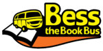 Bess_the_book_bus_logo