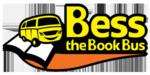 Bess_the_book_bus_logo