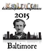 2015-KidLitConLogoSquare