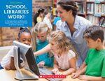 SchoolLibrariesWork