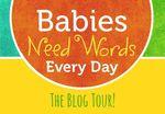 BabiesNeedWords
