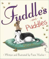 FuddlesPuddles