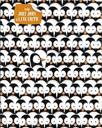 PenguinProblems