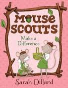 MouseScouts2