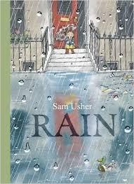 RainUsher