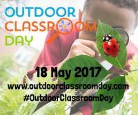 OutdoorClassroomDay