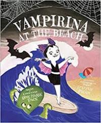 VampirinaBeach