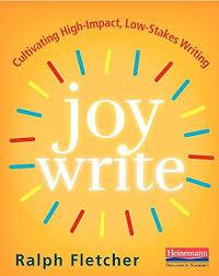 JoyWrite