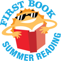 FirstBookSummer_Reading