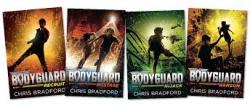 BodyguardBooks1to4