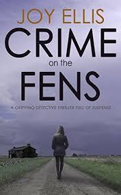 CrimeFens