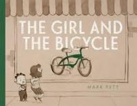 GirlAndBicycle