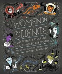 Women-in-science-book
