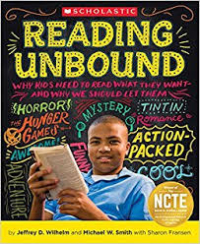 ReadingUnbound