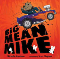 BigMeanMike