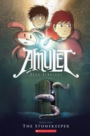 AmuletBook1