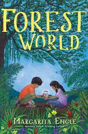 ForestWorld