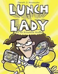 LunchLady10