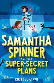 SamanthaSpinner