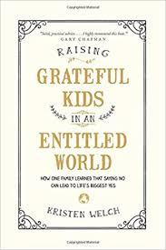 RaisingGratefulKids