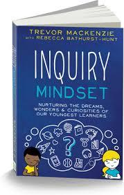 InquiryMindset
