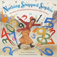 NothingStoppedSophie