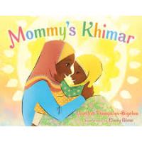 MommysKhimar
