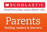 ScholasticParents