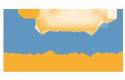 Cybils-Logo-2014-Web-Button