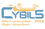 Cybils-Logo-2014-Web-Lg-300x193 (1)