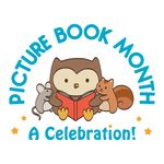 PictureBookMonth