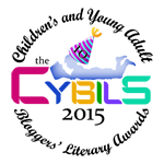 Cybils-Logo-2015-Round-Sm