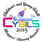 Cybils-Logo-2015-Round-Sm