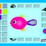 Hungryfishss1-150x150